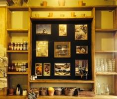 Dorney Cafe01_15a