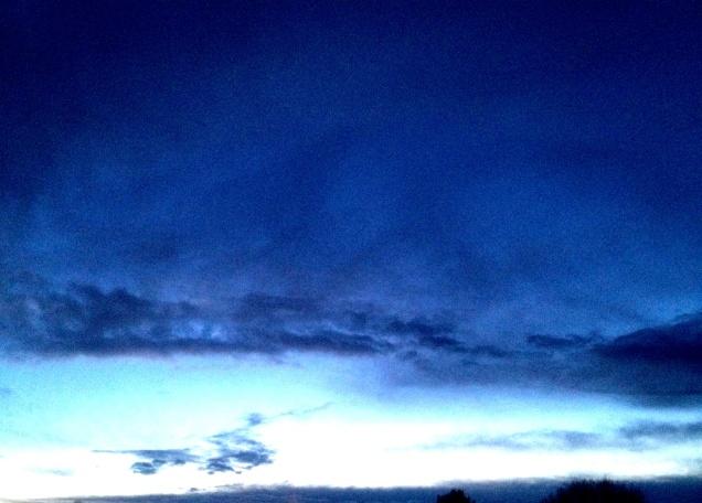January sky01_15