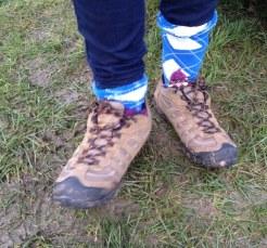 Sockwearingwander01_15