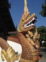 Dragon_4Jan